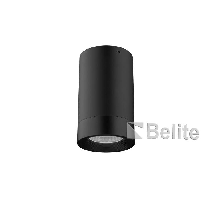BELITE IP65 9w 15W led round wall light downlight 24V DC RGB